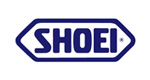 Featured Brand Shoei