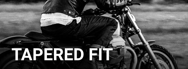 Shop REV'IT! Tapered Jeans