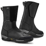 REV'IT! Trail H20-mens road gear-Motomail - New Zealands Motorcycle Superstore