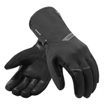 REV'IT! Chevak GTX Ladies Gloves-latest arrivals-Motomail - New Zealands Motorcycle Superstore