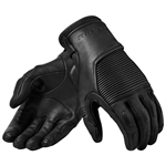 REV'IT! Bastille Gloves-latest arrivals-Motomail - New Zealands Motorcycle Superstore