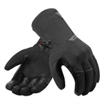 REV'IT! Chevak GTX Gloves-mens road gear-Motomail - New Zealands Motorcycle Superstore