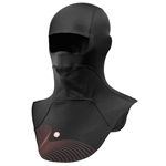 REV'IT! Maximus WSP Balaclava-thermals and cooling-Motomail - New Zealands Motorcycle Superstore