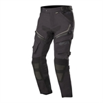 Alpinestars Revenant Gore-Tex Pro Pants-latest arrivals-Motomail - New Zealands Motorcycle Superstore