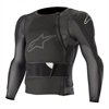 Alpinestars Paragon Pro Jacket-mens road gear-Motomail - New Zealands Motorcycle Superstore