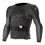 Alpinestars Paragon Pro Jacket-latest arrivals-Motomail - New Zealands Motorcycle Superstore