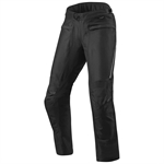 REV'IT! Factor 4 Pants-latest arrivals-Motomail - New Zealands Motorcycle Superstore