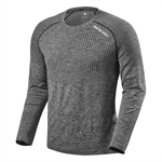 REV'IT! Airborne LS Thermal Shirt-latest arrivals-Motomail - New Zealands Motorcycle Superstore