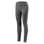 REV'IT! Airborne LL Ladies Thermal Pants-latest arrivals-Motomail - New Zealands Motorcycle Superstore