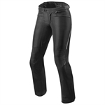 REV'IT! Factor 4 Ladies Pants-latest arrivals-Motomail - New Zealands Motorcycle Superstore