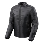 REV'IT! Core Thermal Jacket-thermals and cooling-Motomail - New Zealands Motorcycle Superstore