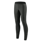 REV'IT! Storm Pants-latest arrivals-Motomail - New Zealands Motorcycle Superstore