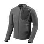 REV'IT! Halo Jacket-latest arrivals-Motomail - New Zealands Motorcycle Superstore