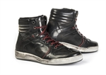 Stylmartin Iron Shoes-mens road gear-Motomail - New Zealands Motorcycle Superstore