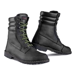 Stylmartin Yu'Rok Boots-urban lifestyle-Motomail - New Zealands Motorcycle Superstore