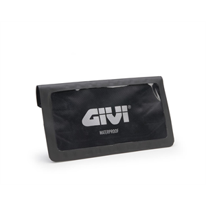 Givi T519 Waterproof Smartphone Sleeve