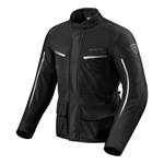REV'IT! Voltiac 2 Jacket-latest arrivals-Motomail - New Zealands Motorcycle Superstore