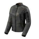 REV'IT! Core Ladies Thermal Jacket-latest arrivals-Motomail - New Zealands Motorcycle Superstore