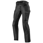 REV'IT! Outback 3 Ladies Pants-ladies road gear-Motomail - New Zealands Motorcycle Superstore