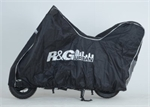 R&G Urban Outdoor Cover ( Scooter )-universal-Motomail - New Zealands Motorcycle Superstore