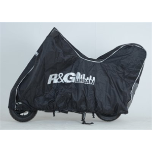 R&G Urban Outdoor Cover ( Scooter )
