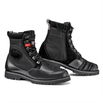 SIDI Arcadia Boots-latest arrivals-Motomail - New Zealands Motorcycle Superstore