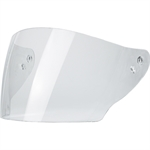 HJC HJ17J Visor-accessories-Motomail - New Zealands Motorcycle Superstore