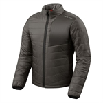 REV'IT! Solar 2 Jacket-latest arrivals-Motomail - New Zealands Motorcycle Superstore
