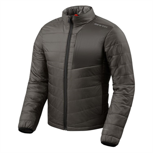 REV'IT! Solar 2 Jacket