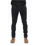 Saint Unbreakable Stretch Slim Jeans-latest arrivals-Motomail - New Zealands Motorcycle Superstore
