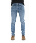 Saint Unbreakable Stretch Slim Jeans-mens road gear-Motomail - New Zealands Motorcycle Superstore