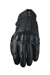 Five Kansas Gloves-latest arrivals-Motomail - New Zealands Motorcycle Superstore