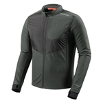 REV'IT Storm WB Jacket-mens road gear-Motomail - New Zealands Motorcycle Superstore