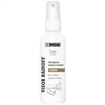 IPONE Visor Rainoff Spray - 100ml-accessories and tools-Motomail - New Zealands Motorcycle Superstore