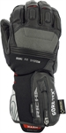 Richa Level 2-in-1 GTX Gloves-mens road gear-Motomail - New Zealands Motorcycle Superstore