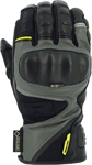 Richa Atlantic GTX Gloves-latest arrivals-Motomail - New Zealands Motorcycle Superstore