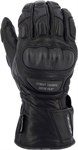 Richa Street Touring GTX Gloves-mens road gear-Motomail - New Zealands Motorcycle Superstore