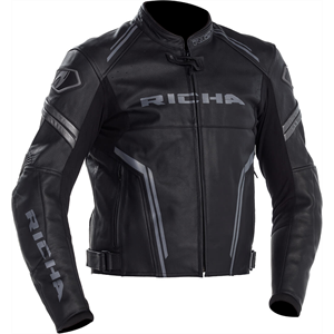 Richa Assen Leather Jacket