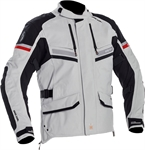 Richa Atlantic GTX Jacket-latest arrivals-Motomail - New Zealands Motorcycle Superstore