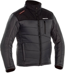 Richa Avalanche Thermal Jacket-latest arrivals-Motomail - New Zealands Motorcycle Superstore