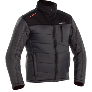 Richa Avalanche Thermal Jacket