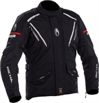 Richa Cyclone GTX Jacket-latest arrivals-Motomail - New Zealands Motorcycle Superstore