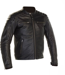 Richa Daytona 2 Leather Jacket-latest arrivals-Motomail - New Zealands Motorcycle Superstore