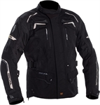 Richa Infinity 2 Jacket-latest arrivals-Motomail - New Zealands Motorcycle Superstore