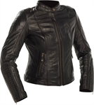 Richa Lausanne Ladies Jacket-ladies road gear-Motomail - New Zealands Motorcycle Superstore