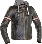 Richa Toulon 2 Jacket-latest arrivals-Motomail - New Zealands Motorcycle Superstore