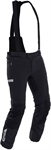 Richa Atlantic GTX Pants-latest arrivals-Motomail - New Zealands Motorcycle Superstore