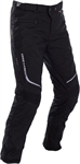 Richa Colorado Pants-mens road gear-Motomail - New Zealands Motorcycle Superstore