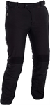 Richa Cyclone GTX Ladies Pants-latest arrivals-Motomail - New Zealands Motorcycle Superstore