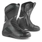 Dririder Airtech 2 Boots-latest arrivals-Motomail - New Zealands Motorcycle Superstore